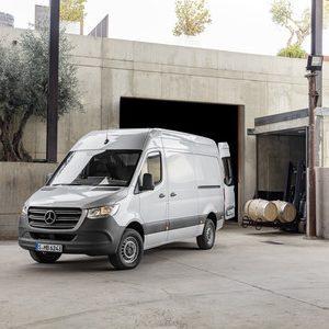 alquiler furgonetas valencia, Furgonetas